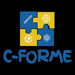 Logo of CENTRO FORMACIÓN MEDINA