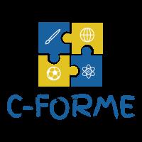 C-FORME